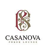 Casanova Poker