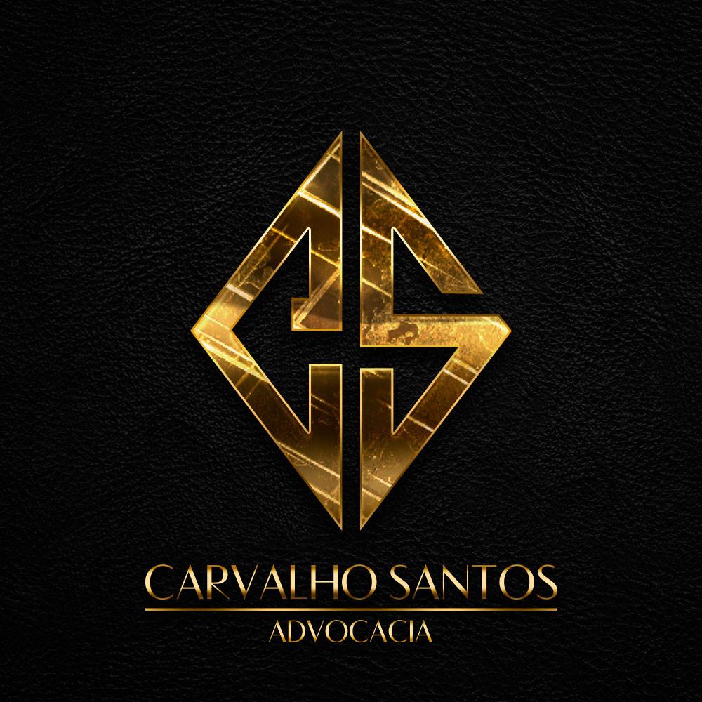 Carvalho Santos Advocacia