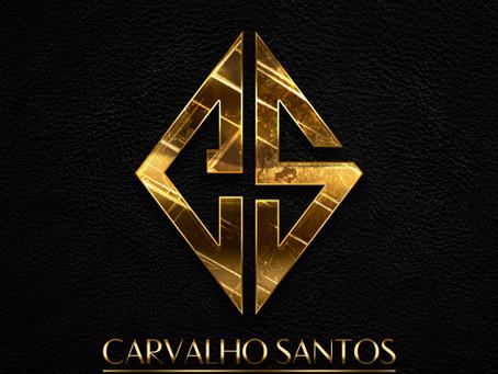 Novo Membro: Carvalho Santos Advocacia