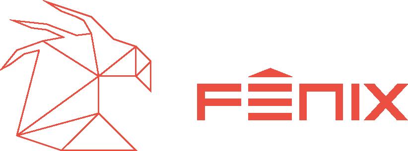 Fênix Agência