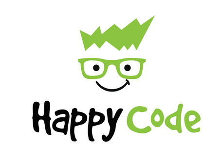 Novo Membro - Happy Code - Águas Claras