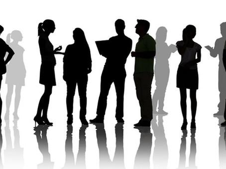 5 dicas para não se prejudicar em eventos de network