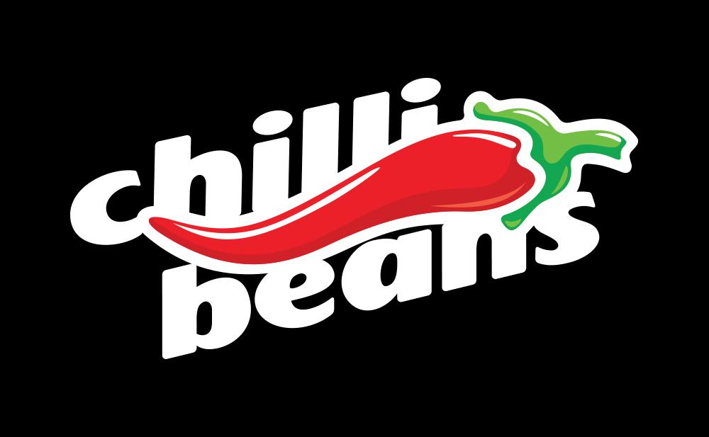 Chilli Beans Aguas Claras