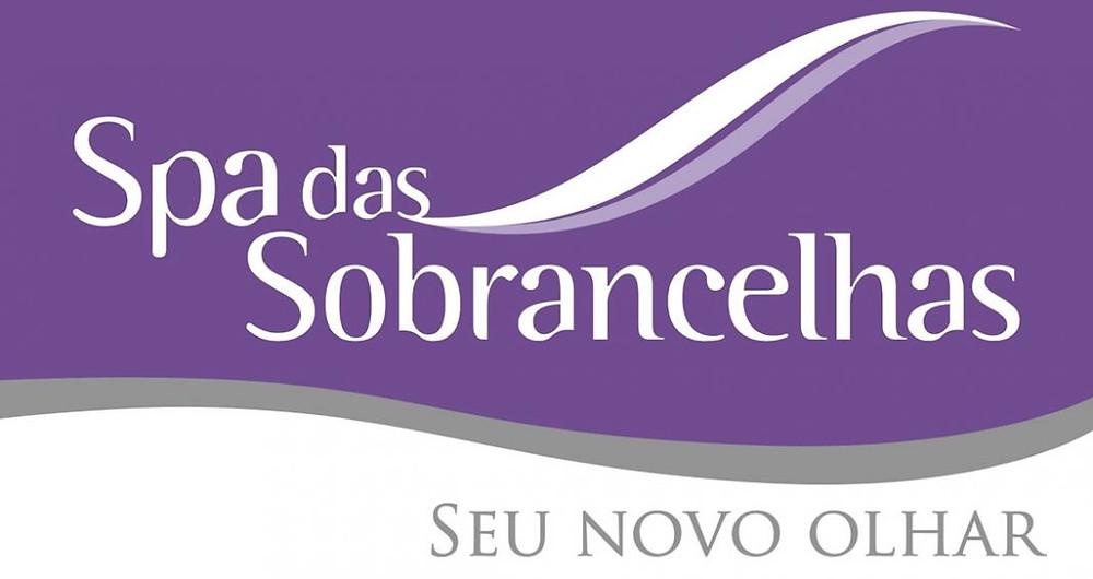 Spa das Sobrancelhas - Samambaia