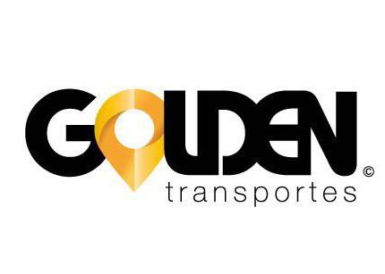 Novo Membro - Golden Transportes
