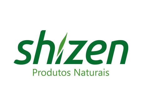 Novo Membro - Shizen Produtos Naturais