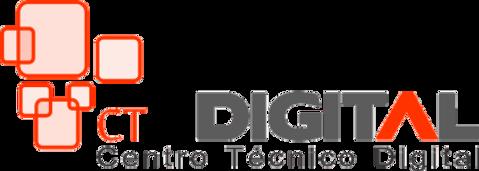ct-digital-logo-426x152.png