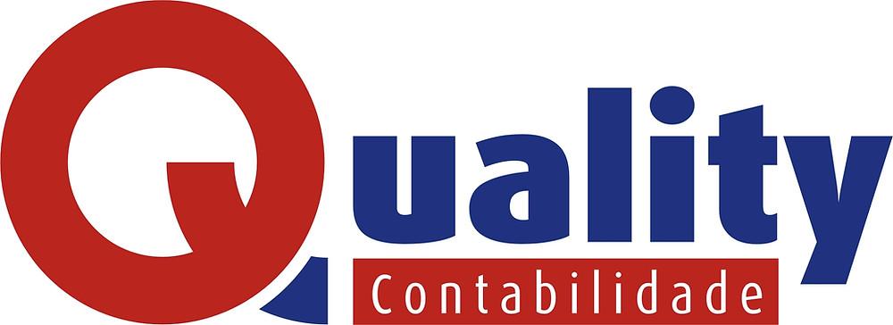 Quality Contabilidade