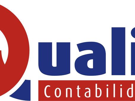 Novo Membro: Quality Contabilidade