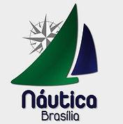 Náutica Brasília