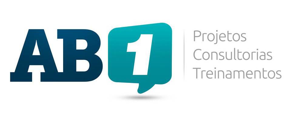 AB1 Consultoria