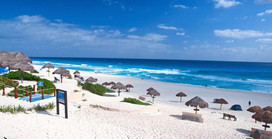 ¿Que es la certificacion Blue Flag en Playas?