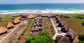 ¿Conocías estas playas mexicanas?