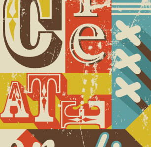 A look at typography in web design