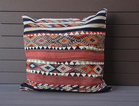 Aysh Kilim European Pillow