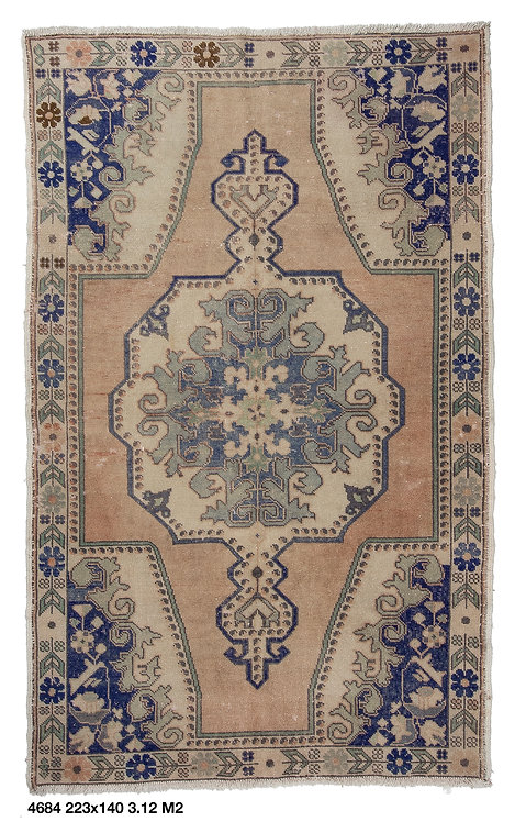 Aysun Carpet -AU$1425