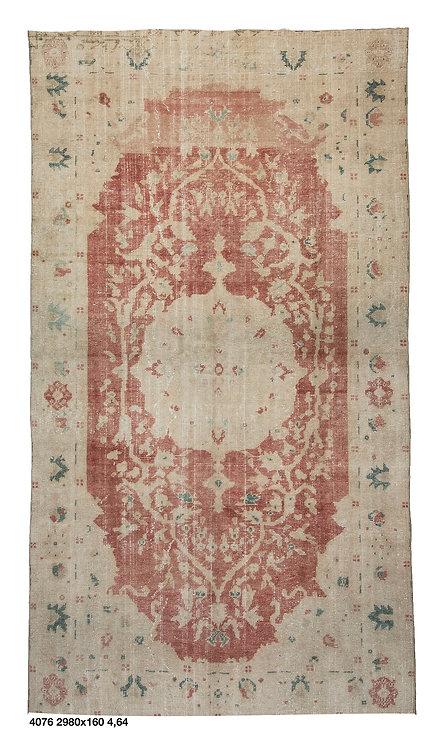 Esila Carpet -AU$2200