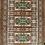 Thumbnail: Yaren Paradigm Carpet