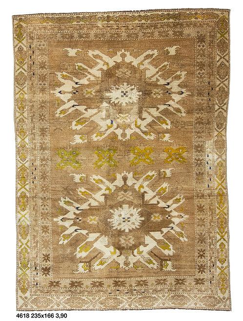 Mira Carpet -AU$1700.00
