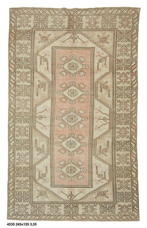 Figen Carpet-AU$1500