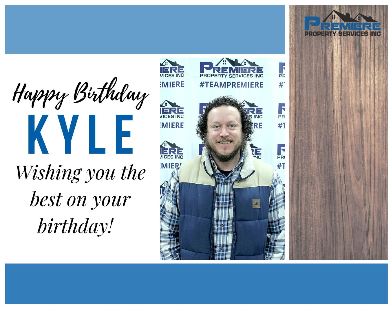 HappyBirthdayKyleB.jpg