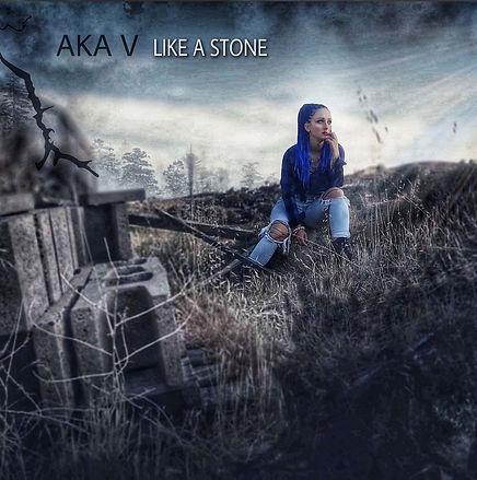 Like A Stone website landing_edited.jpg