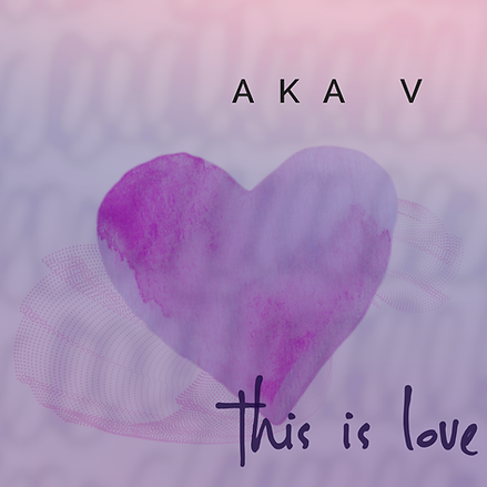 AKA V  - This is love.png