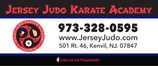 JJKA Banner