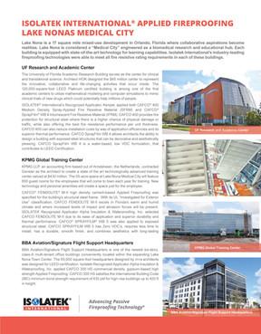 Sell Sheet_C_Lake Nona_04-19_Page_1.jpg