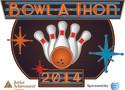bowlathon2014.jpg