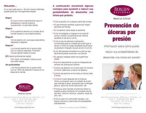 pressureUlcerPrevention_Trifold_Sp_Page_