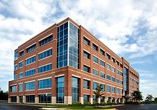 office-buildings-image.jpg