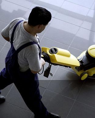 floor care.jpg