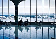 Airport-visa-change.png