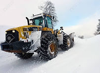 97472318-heavy-equipment-snow-removal-af