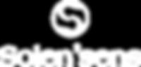 Logo 2lignes blanc.png