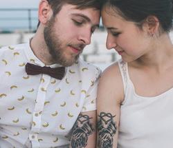 Premarital Education