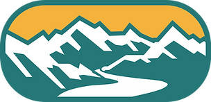 Journey Within Couples Counseling Logo Mountain Path