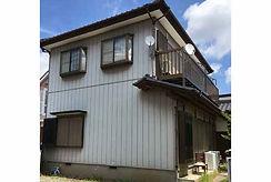 HP 0420yumenokatachi_LP-3.jpg