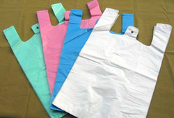southampton-bans-plastic-bags1.jpg