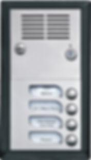 EV0+TT4_vertikal.jpg