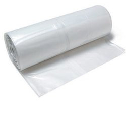 ldpe-covers-250x250.jpg