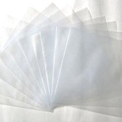 PlasticCovers.jpg