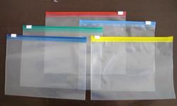 Zip Lock Plastic Bags.jpg