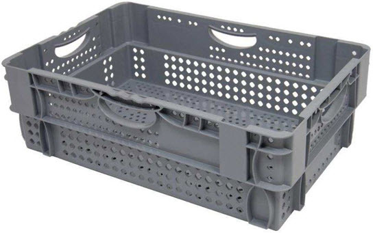 goplasticpalletscom-perforated-stackable-nestable-food-safe-plastic-box-f5000-pe