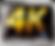 kisspng-logo-4k-resolution-ultra-high-de
