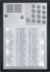 EV0+Č+4MJ vertikal.jpg