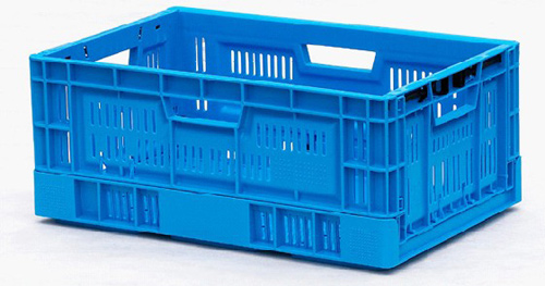Plastic_Box.jpg