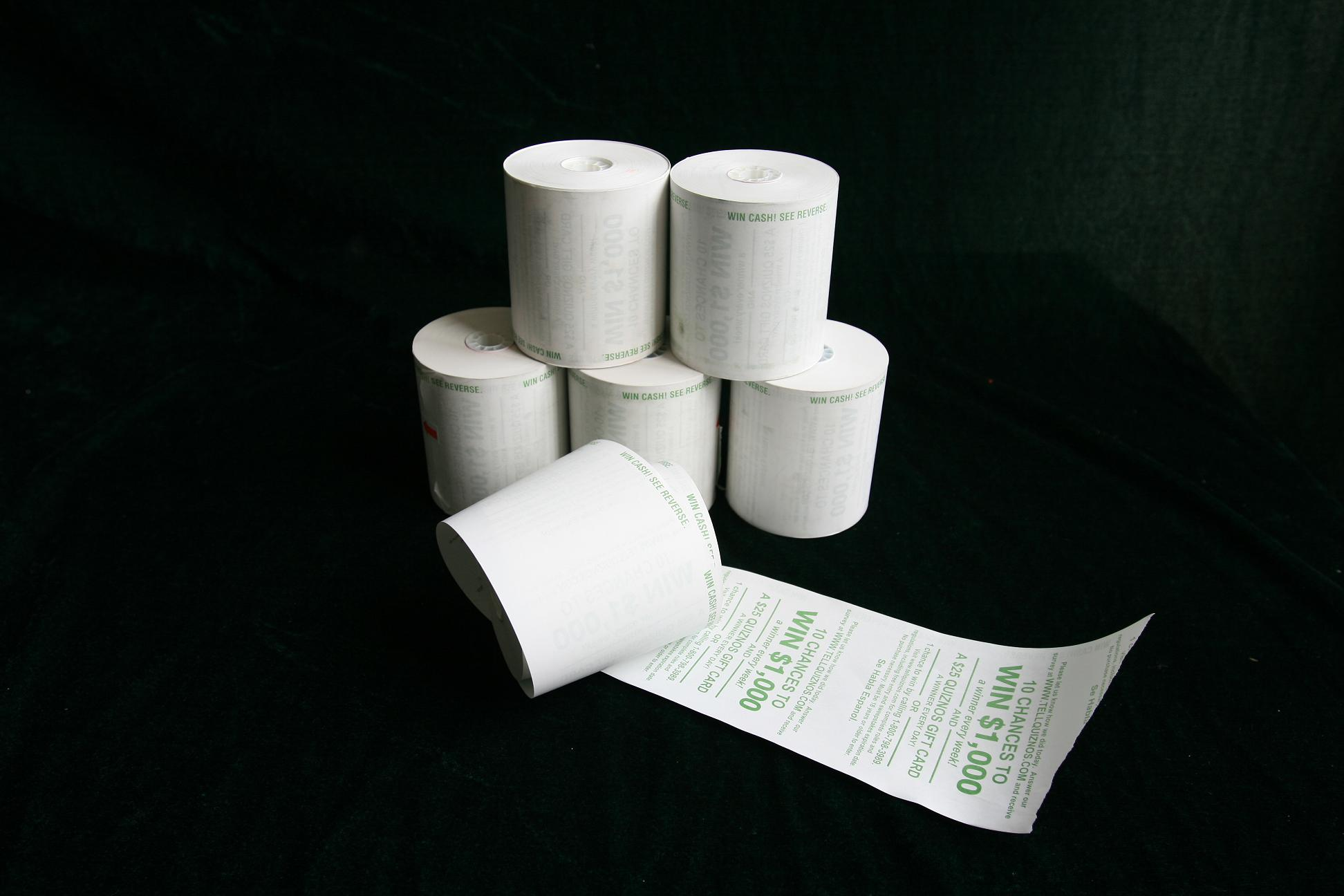 Printed-Thermal-Paper-Rolls.jpg