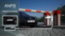 anpr-system.jpg
